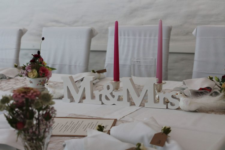 Hochzeit_Detail-e1580487345876